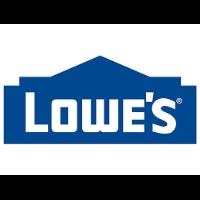 Lowe's Awarding 100 Hometown Grants