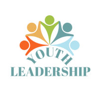 Statesville Chamber- Youth Leadership Students Learn About The Past