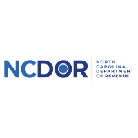 NC Department of Revenue Offering Various FREE Webinars This Month