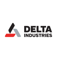 Delta Industries, Inc.