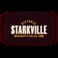 City of Starkville