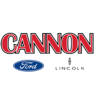Cannon Motors of Mississippi