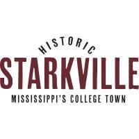Greater Starkville Development Partnership