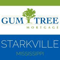 Gum Tree Mortgage, NMLS 70653