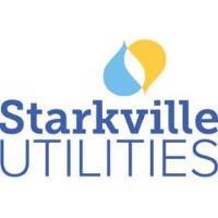 Starkville Utilities