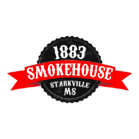 1883 Smokehouse, LLC
