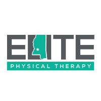 Elite Physical Therapy Institute