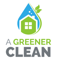 A Greener Clean, LLC