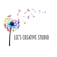 Lee's Creative Studio, LLC