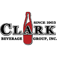 C. C. Clark, Inc.