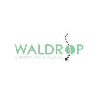 Waldrop Chiropractic and Wellness