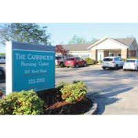 The Carrington Nursing Center