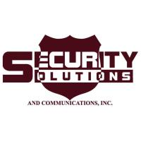 Security Solutions and Communications, Inc.