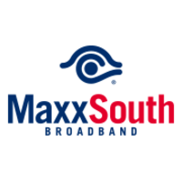 MaxxSouth Broadband