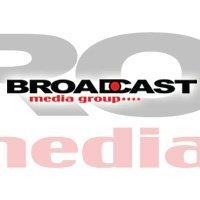 Broadcast Media Group, Inc.