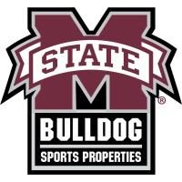 Bulldog Sports Properties-Learfield IMG College