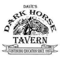 Dave's Dark Horse Tavern