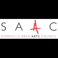 Starkville Area Arts Council