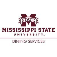 Mississippi State Dining/Aramark