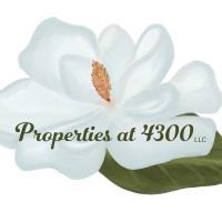 Properties at 4300, LLC