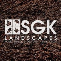 SGK Landscapes, Inc.