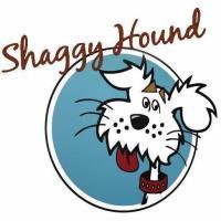 Shaggy Hound