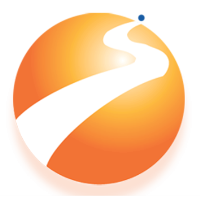 Synergetics DCS, Inc.