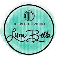 Merle Norman & Luna Bella, LLC - Starkville