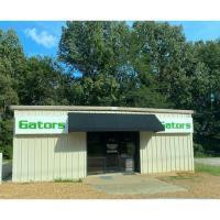 Gator Computers, LLC - Starkville