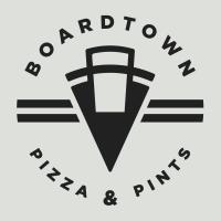 Boardtown Pizza and Pints - Starkville