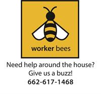 Worker Bees