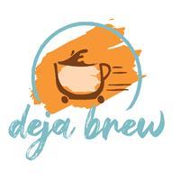 Deja Brew, LLC