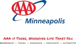 AAA Minneapolis