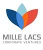 Mille Lacs Corporate Ventures
