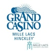 Grand Casino Mille Lacs & Hinckley, an entity of Mille Lacs Corporate Ventures