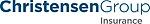Christensen Group Insurance