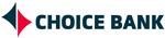 Choice Bank