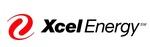 Xcel Energy Edina