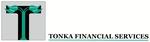 Tonka Financial Services