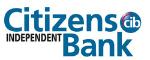 Citizens Independent Bank - St. Louis Park