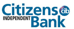 Citizens Independent Bank - St. Louis Park