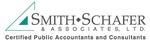 Smith Schafer & Associates, Ltd.