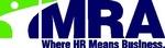 MRA - The Management Association