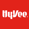 Hy-Vee, Inc. - New Hope
