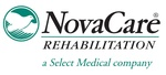 NovaCare Rehabilitation - Plymouth*