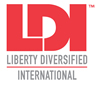 Liberty Diversified International