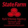 State Farm - Kyle Vitense Agency