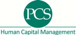 PCS Human Capital Management