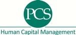 PCS Human Capital Management