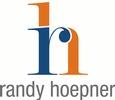 Randy Hoepner Graphic Design & Photography